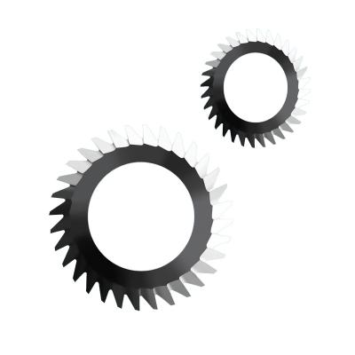 PCB Diamond Saw blades